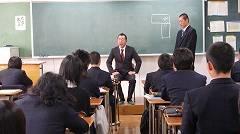 クラス別講習会