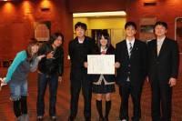 PC科学部関東大会